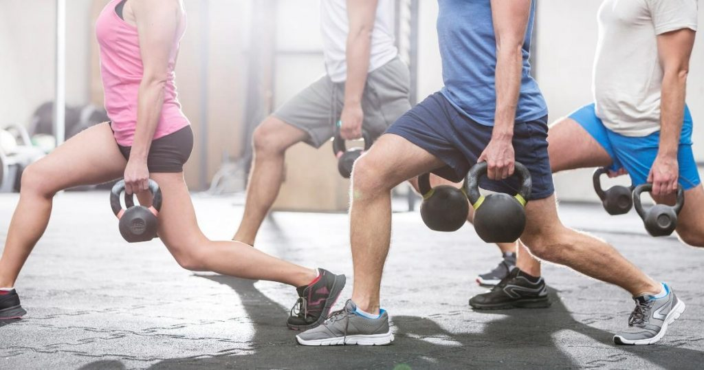 Colorado Exercise and Workouts Help Keep Your Immune System Healthy