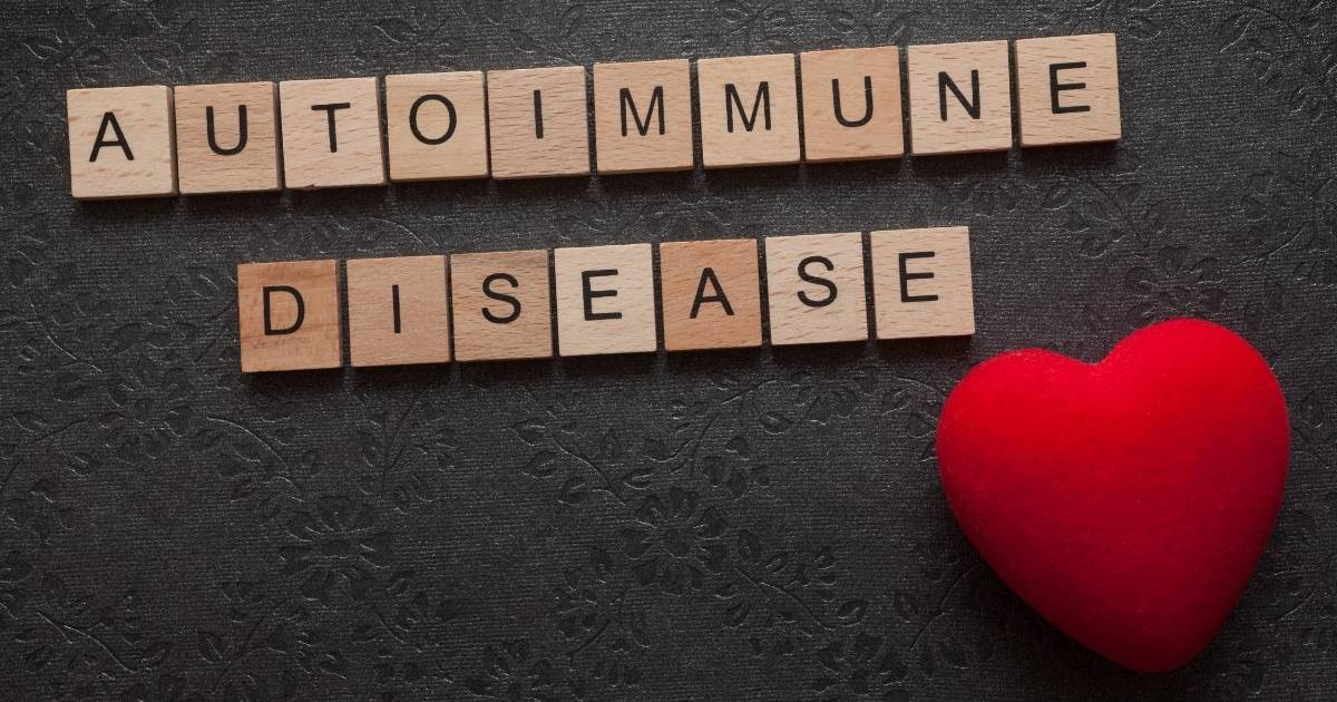 Autoimmune Diseases and NAD+ IV Therapy Success